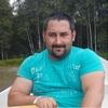 Аватар пользователя DmitryLt1