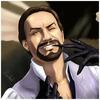 Аватар пользователя MasterGl