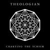 Аватар пользователя theologian