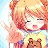 Аватар пользователя Banri