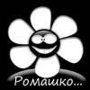 Аватар пользователя VesnushkaPikabu