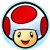 Аватар пользователя enbook