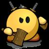 Аватар пользователя Ogurechik