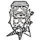 Аватар пользователя lomanteen