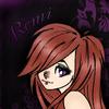 Аватар пользователя Remigia