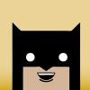 Аватар пользователя amabetmen