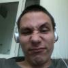 Аватар пользователя Kotvsapogah90