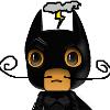 Аватар пользователя UserSqc1011