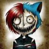 Аватар пользователя Vampzaic