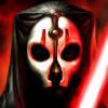 Аватар пользователя LibreMortum