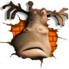 Аватар пользователя daTom