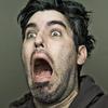 Аватар пользователя pshocked