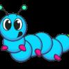 Аватар пользователя gusenico