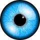 Аватар пользователя Daxa57