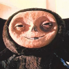 Аватар пользователя HechBAG