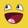 Аватар пользователя J0hnTR