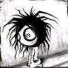 Аватар пользователя katliss