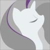 Аватар пользователя TrezeLurese