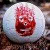 Аватар пользователя Wilsone