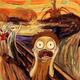 Аватар пользователя Delufen