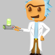 Аватар пользователя LightBringer1331