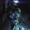 Аватар пользователя LegionGeth