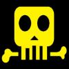 Аватар пользователя Tranzistor