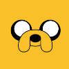 Аватар пользователя Murloc205