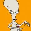 Аватар пользователя Likvil