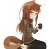 Аватар пользователя Raucher9
