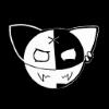 Аватар пользователя crashkin