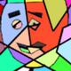 Аватар пользователя lilhorde