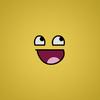 Аватар пользователя Zo0D