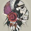 Аватар пользователя prophetC6