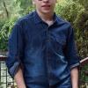 Аватар пользователя DimaBedlam