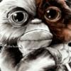 Аватар пользователя Gizmo63