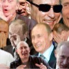 Аватар пользователя studentkemerovo