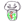 Аватар пользователя Jawer