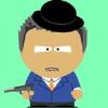 Аватар пользователя maxymax