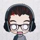 Аватар пользователя Shuichi