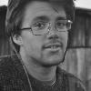 Аватар пользователя Volkodavv