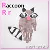 Аватар пользователя RForRacoon