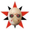 Аватар пользователя shtainer314