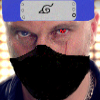 Аватар пользователя Duke174