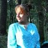 Аватар пользователя olga321