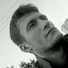 Аватар пользователя intacto88