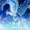 Аватар пользователя IceIceFenix1