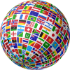 Аватар пользователя marselli4