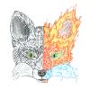Аватар пользователя DizzySlyFox