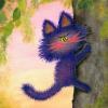 Аватар пользователя TanyaBatyanya